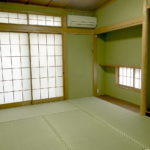 dormitory01