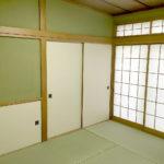dormitory02