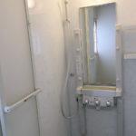 dormitory03