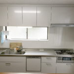 dormitory06