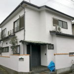 dormitory11