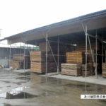 shizai1-2